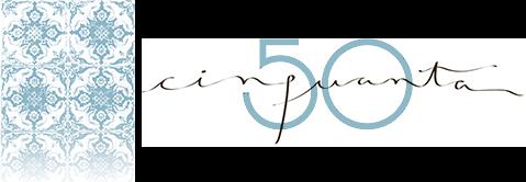 50 Peníscola