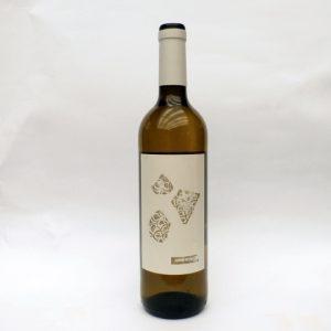 Vino blanco Petit Almodí