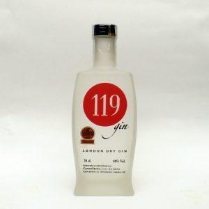Gin 119