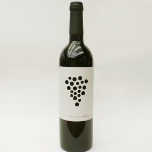 Maduresa vino tinto